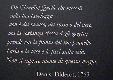 CHARDIN 8JIMG_1680