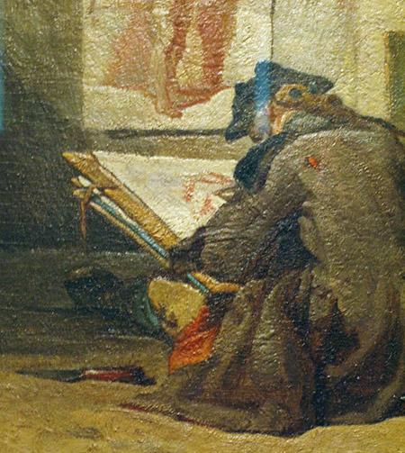 CHARDIN POVERO ARTISTAIMG_1721