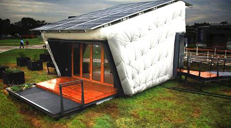 architettura 450 CHIP-House-