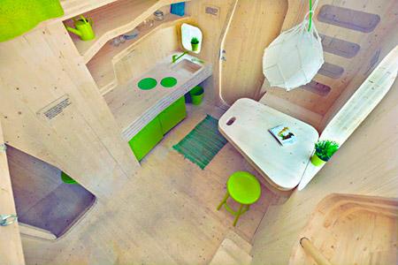architettura 450 mart-Student-Unit3