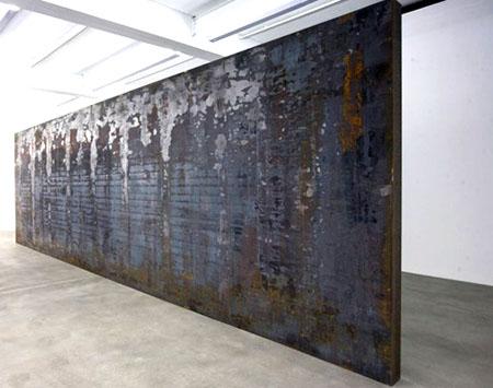 arte monumento a pessoa pail571-3452