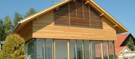 casa-legno-sx
