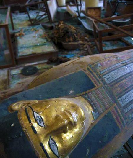 mummia_minia OKGIUSEPPE ACCONCIA FOTO