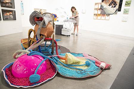 ARTE MIAMI 13 Art Basel in Miami Beach 2013 | Galleries | A Gentil Carioca681