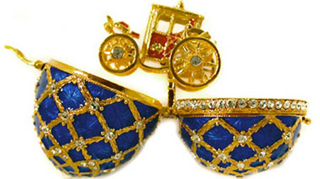 FABERGE' article_2fd568d5637969c0632aa2bf82ed14ffb5993a5a