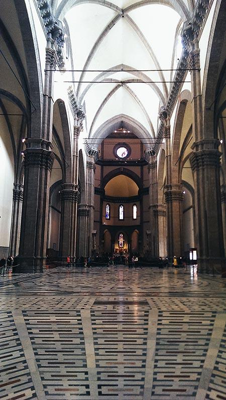 FIRENZE 450 Duomo IMAG1010