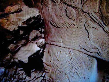Göbekli Tepe ARCHEOLOGIA IMG_0318