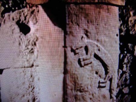 Göbekli Tepe ARCHEOLOGIA IMG_0328