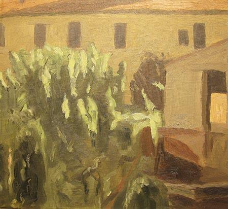 MORANDI IMG_1562