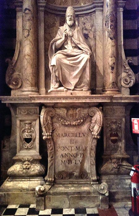 SIENA 450 Duomo IMAG1228