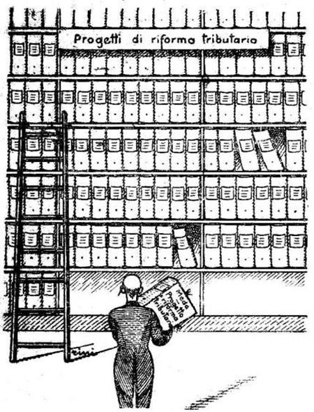 arte G. Scalarini Firma anomala 1658