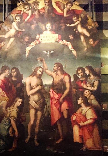 siena 450 DuomoIMAG1306