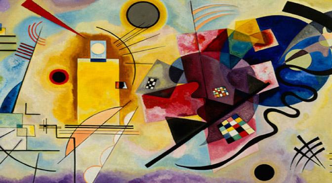 19007-672 arte kandinsky_04