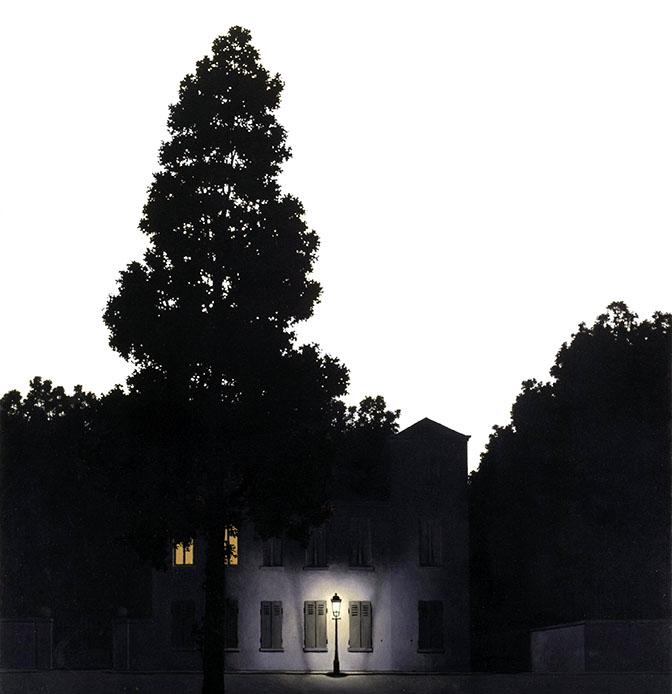 3_Magritte