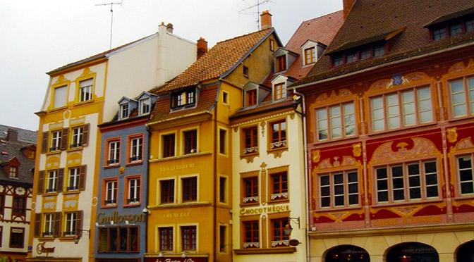 abitazioni mulhouse 762 francia
