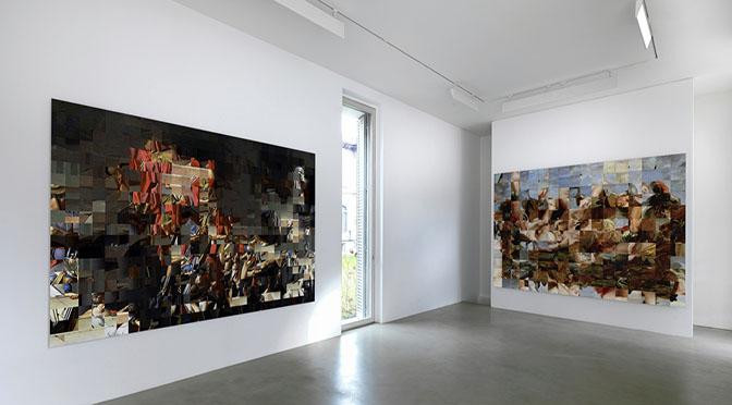 ARTE Lisson Gallery Mi Rashid Rana 09_rana-lisson-gallery