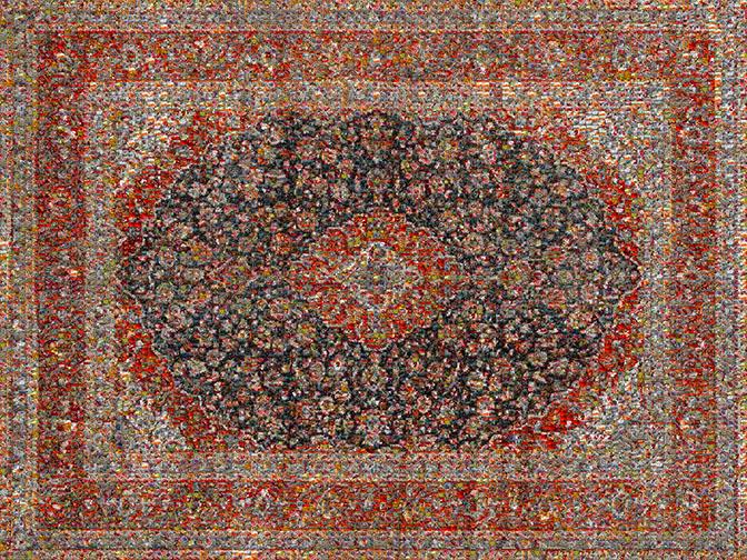 ARTE RASHID RANA 672 solo base Red_carpet_1