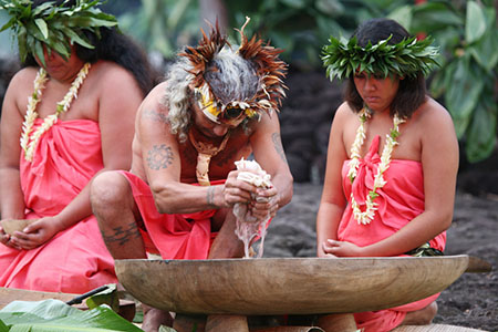 Tahiti _∏_GrÇgoire_Le_Bacon_-_O_Tahiti_e_18033