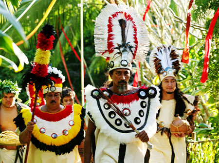 Tahiti esotico _∏_GrÇgoire_Le_Bacon_-_O_Tahiti_e_18019