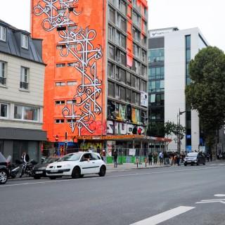 arte Parigi-Street-Art-7-320x320