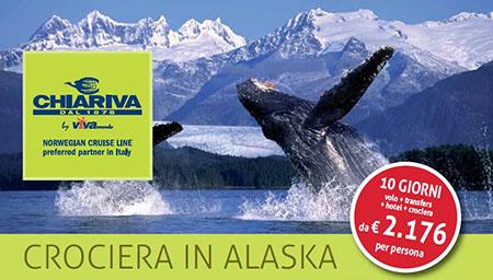 Alaska chiariva 2-2