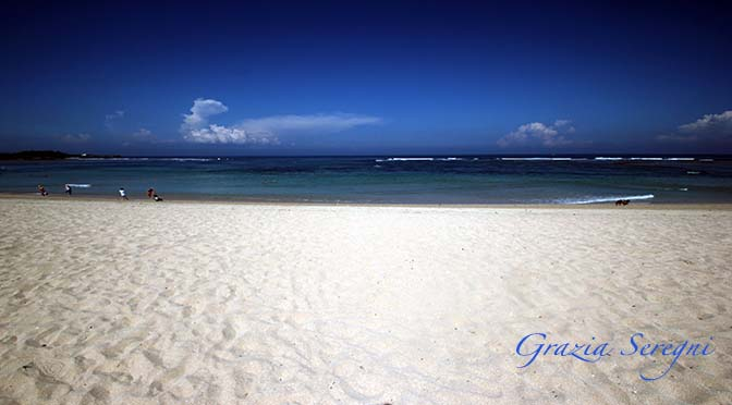 Bali 672 spiaggia panorama esotico ok