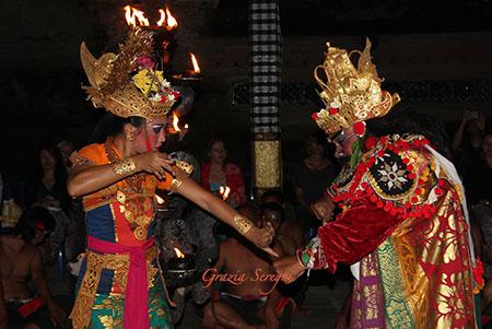Bali Ubud 450 danza ok ok x