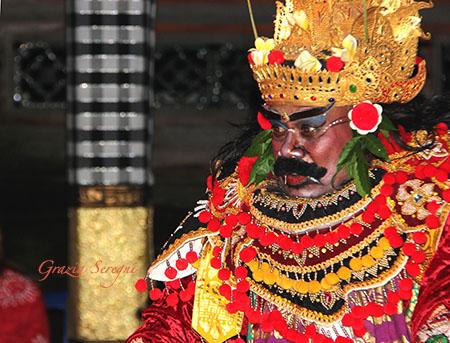 Bali Ubud danza ok ok aa