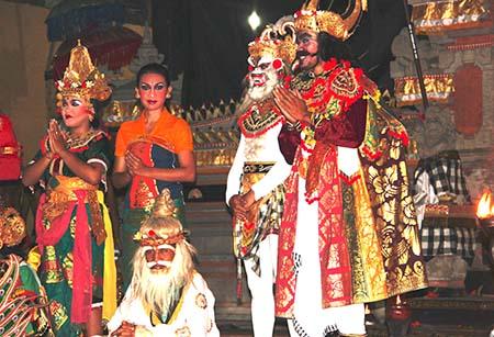Bali danze cdn