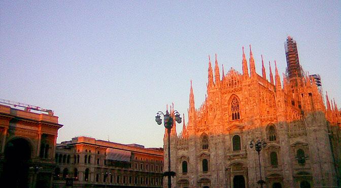 Cultura a Milano – MANZONI CULTURA PROGRAMMA  4a EDIZIONE