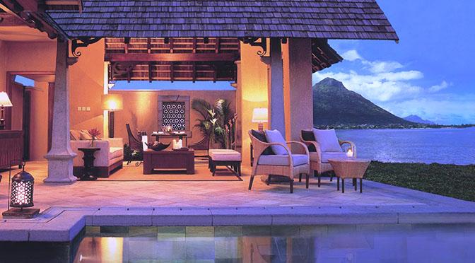 Lusso gli alberghi e le ville piu belli del mondo for Gli interni delle case piu belle