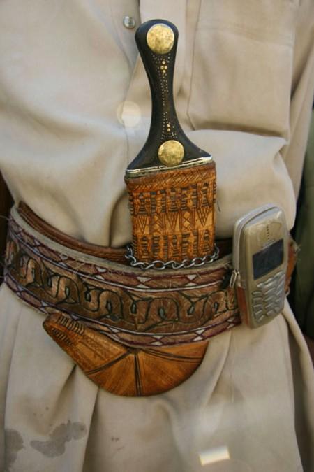 OMAN: tradizione storia deserto mare golf e SPA | DonneCultura