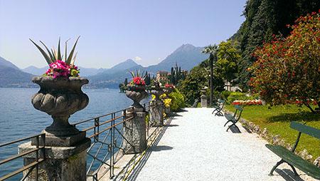 Lago di Como 450 Varenna panorama IMAG3394