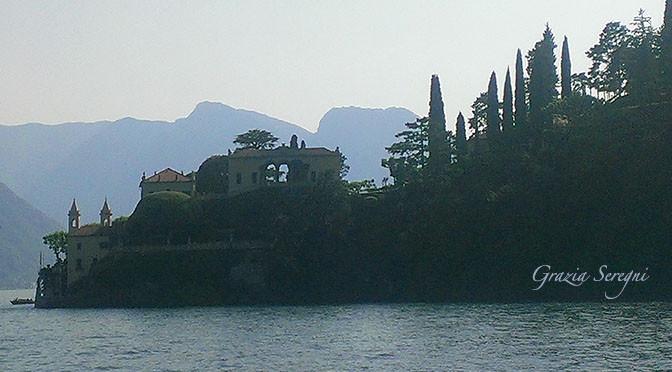 Lago di Como – Weekend a Villa Carlotta