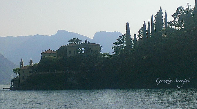 Lago di Como 672 panorama IMAG3401