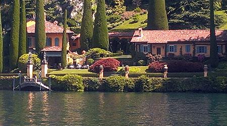 Lago di Como villa IMAG3371
