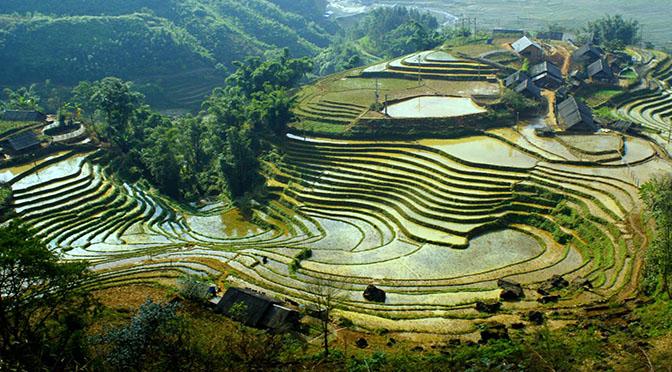 Vietnam 672 Novembre 2006 (128)