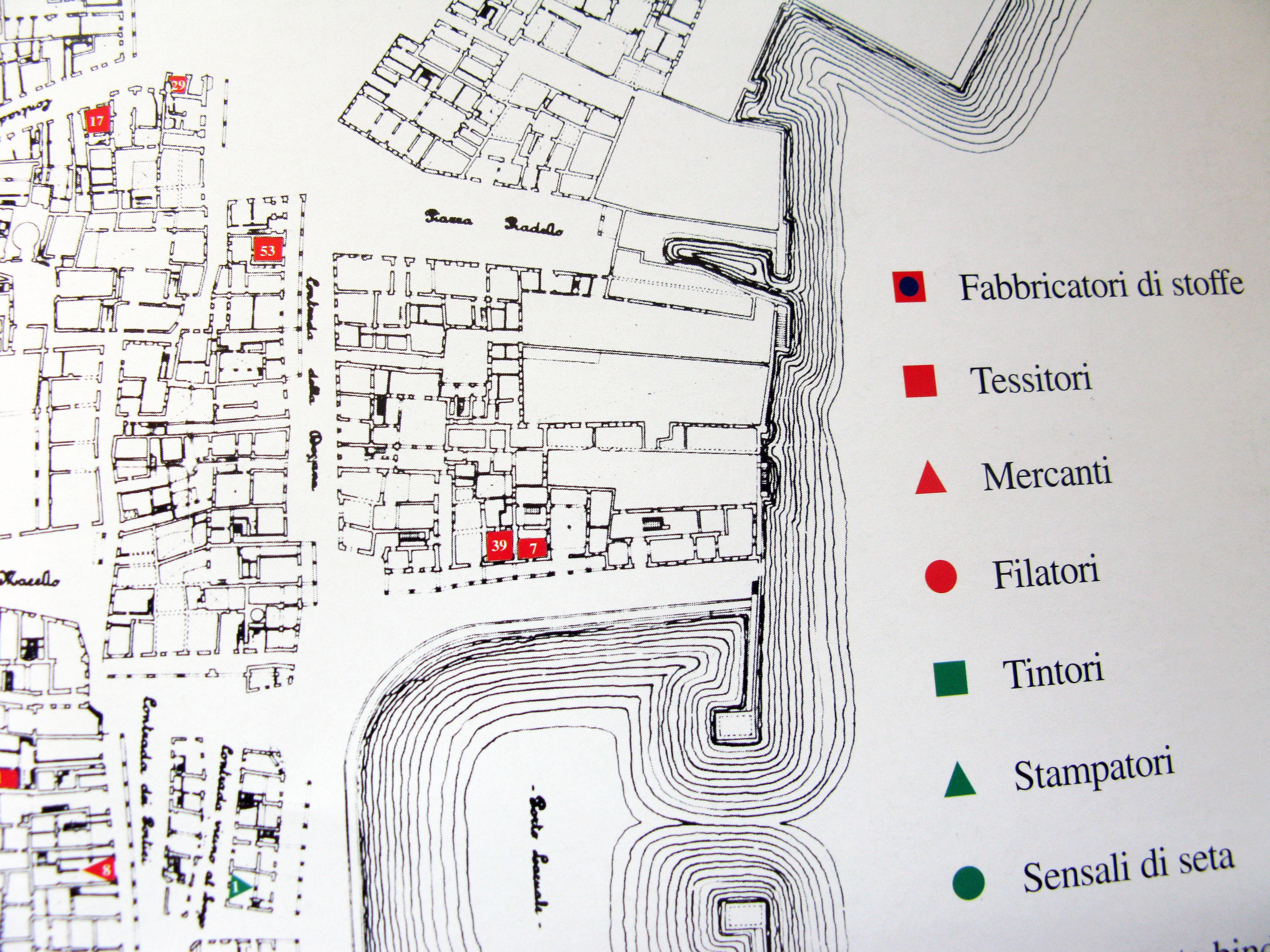 Como storia mappa IMG_0313