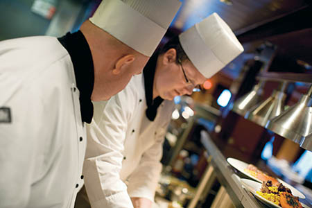 CHEFS PLATING-A01.tif
