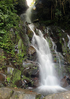 PANAMA 300 IMG_0441