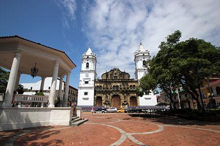 PANAMA IMG_9716