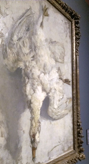 Segantini 300 Anatra appesa 1886 IMAG4055