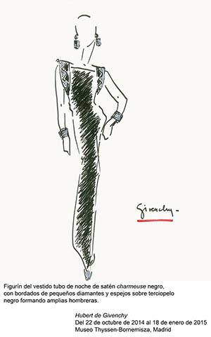 Moda Dibujo3