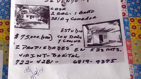 Panama Boquete IMAG4634