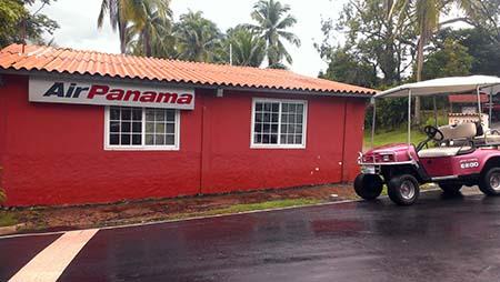 Panama Contadora IMAG4503