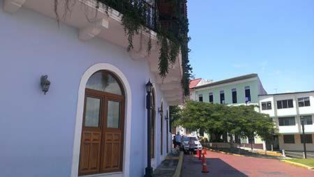 Panama IMAG4249