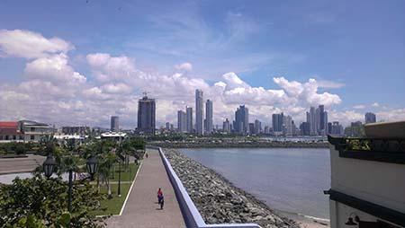 Panama IMAG4250