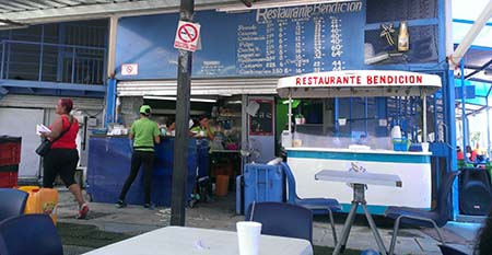 Panama IMAG4251