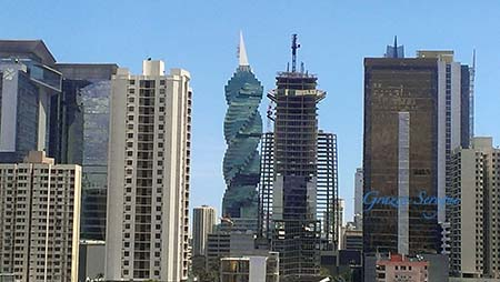 Panama IMAG4277