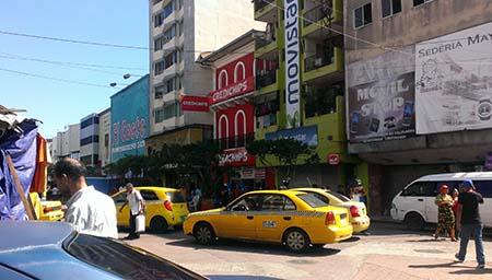 Panama IMAG4280